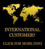 International Orders For Online Store Diamond Jewelry